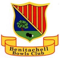 BBC Bowls Club