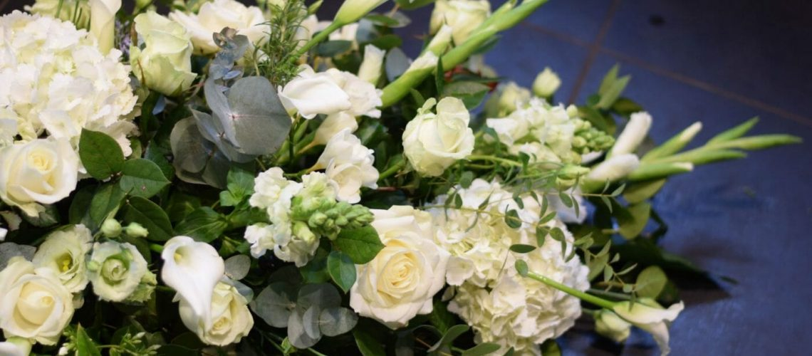Funeral-Flowers-e1548173819815
