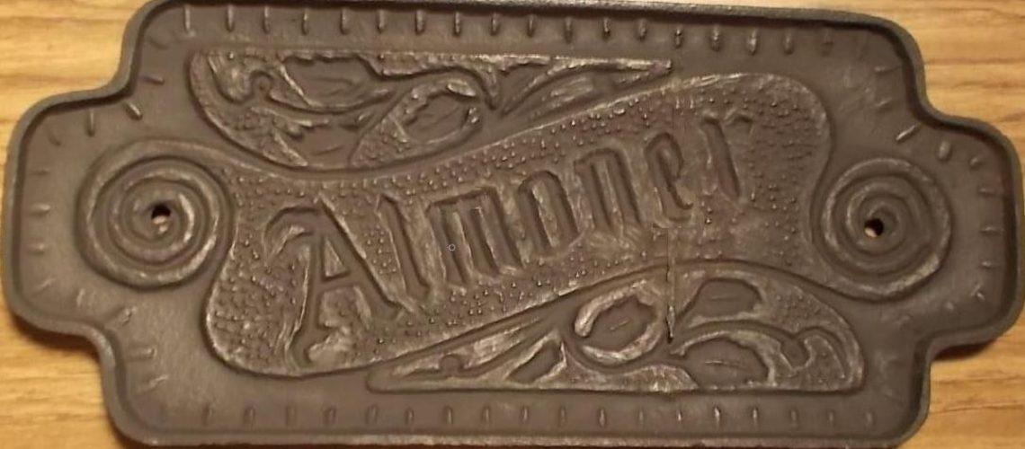 almoner2a