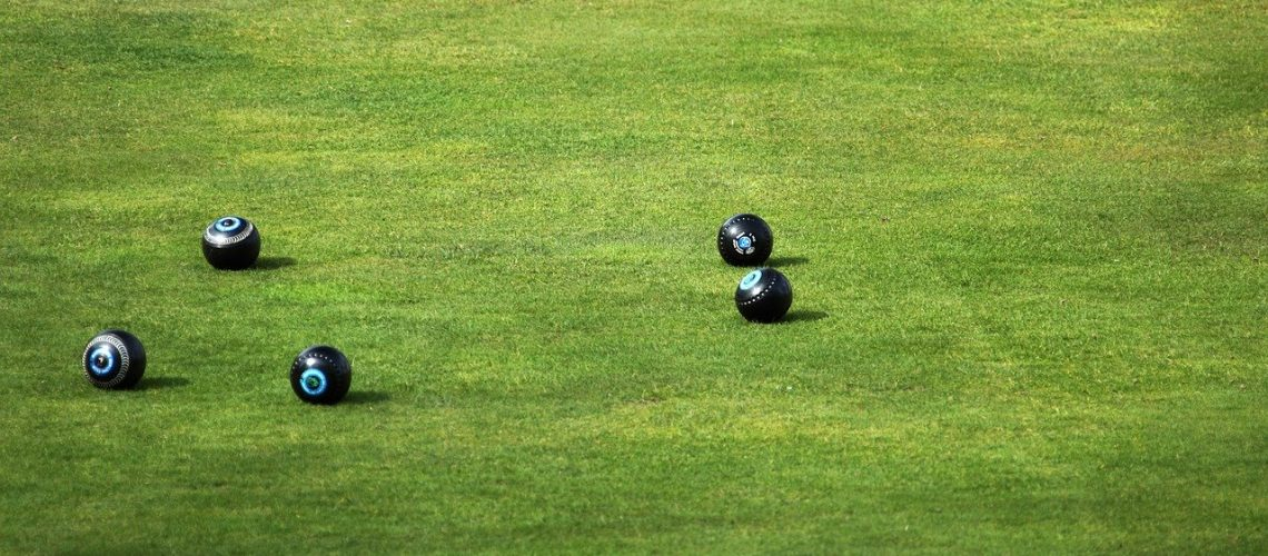 ball-2517_1280
