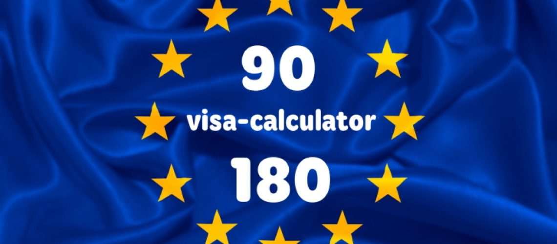 visa-calculator